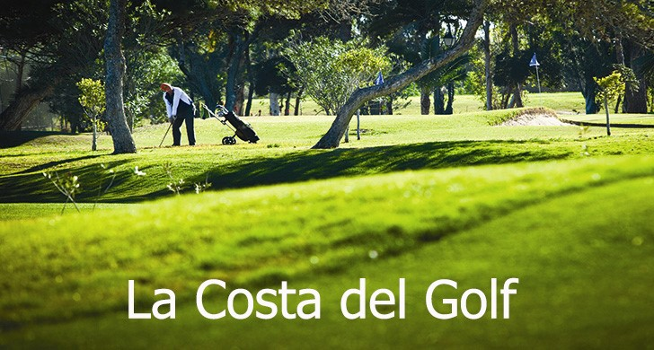 Costadelgolf