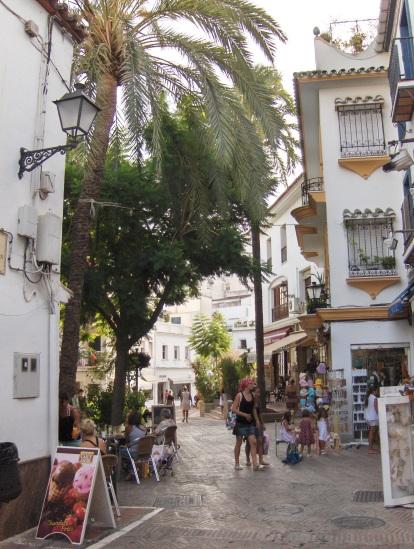 Marbella_centro_histórico