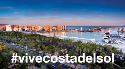 ViveCostadelSol
