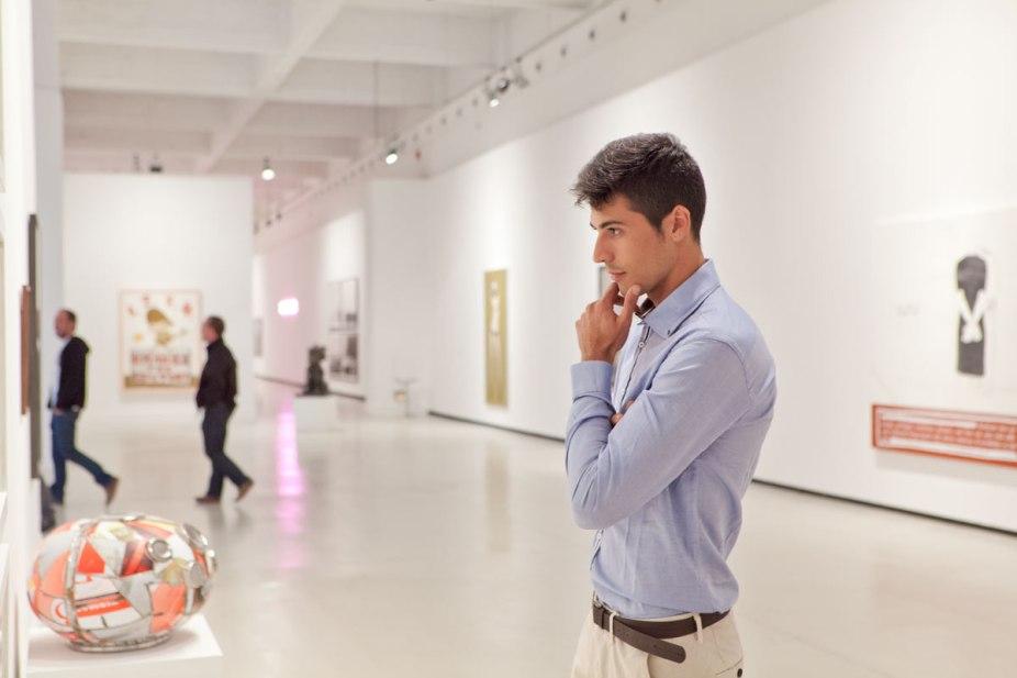 museos malaga costa del sol cultura